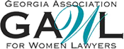 Georgia Association of Women Lawyers
